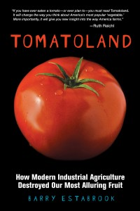 Tomatolandcover